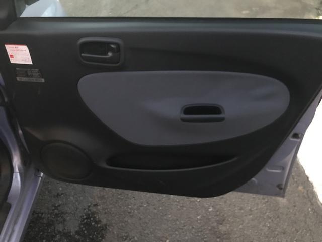 4WD オートマ CD Wエアバッグ 衝突安全ボディ(14枚目)