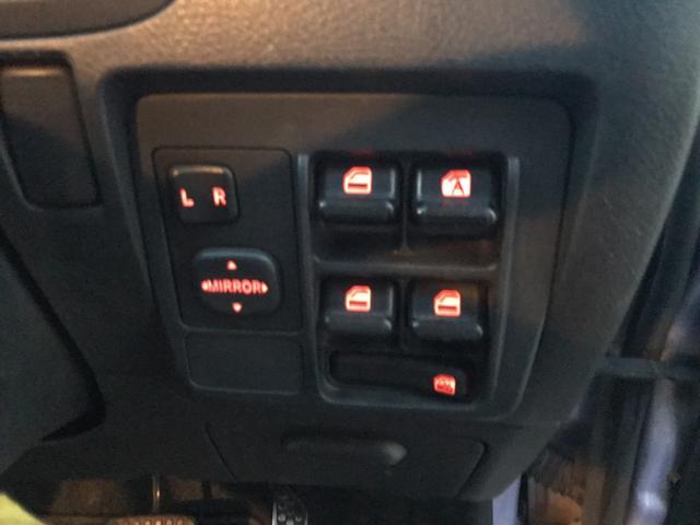 4WD オートマ CD Wエアバッグ 衝突安全ボディ(15枚目)