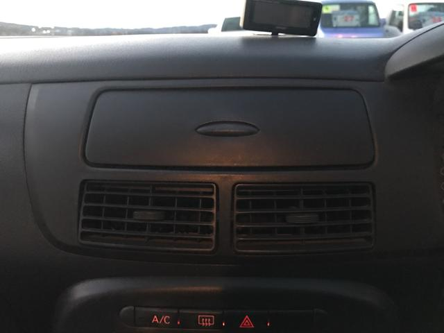 4WD オートマ CD Wエアバッグ 衝突安全ボディ(20枚目)