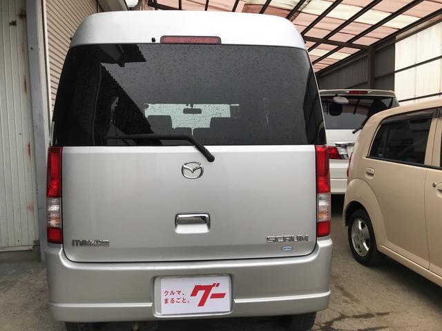 PXターボ 4WD ナビ TV ETC キーレス 車検整備付(5枚目)
