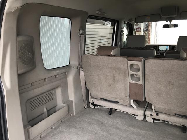 PXターボ 4WD ナビ TV ETC キーレス 車検整備付(14枚目)