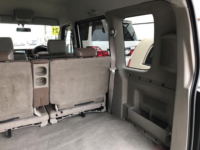 PXターボ 4WD ナビ TV ETC キーレス 車検整備付(15枚目)
