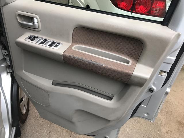 PXターボ 4WD ナビ TV ETC キーレス 車検整備付(17枚目)