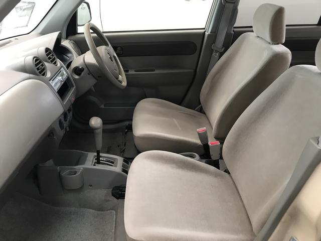 Gスペシャル 4WD キーレスエントリー CDオーディオ(7枚目)