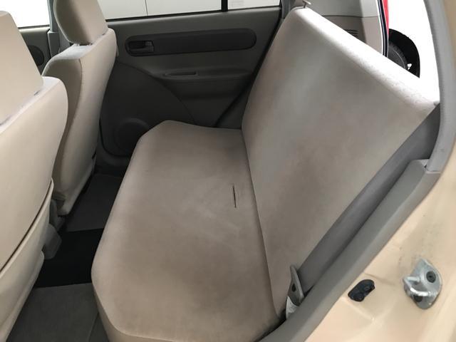 Gスペシャル 4WD キーレスエントリー CDオーディオ(8枚目)