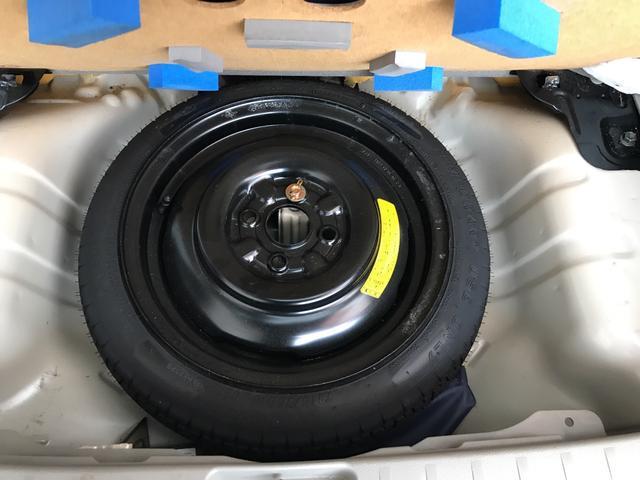 Gスペシャル 4WD キーレスエントリー CDオーディオ(11枚目)