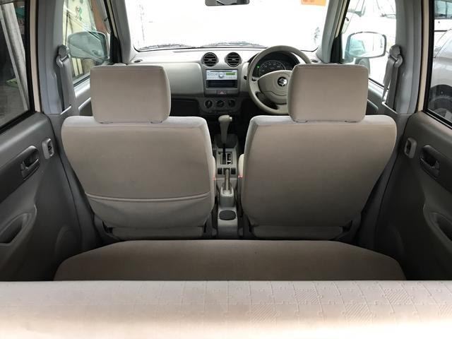 Gスペシャル 4WD キーレスエントリー CDオーディオ(12枚目)