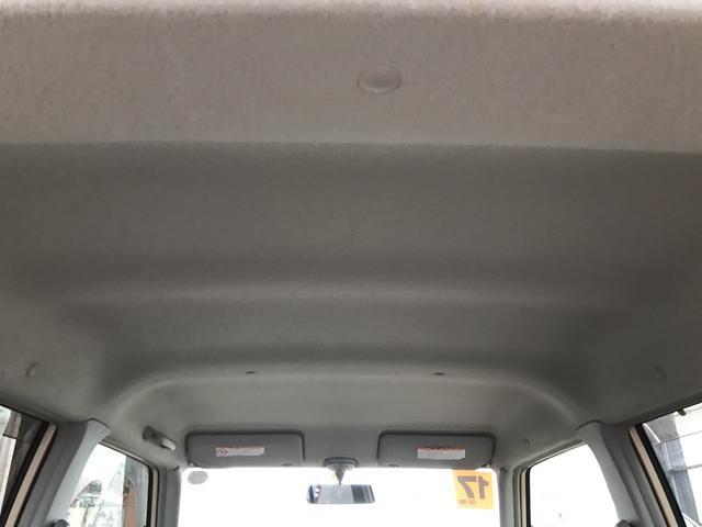 Gスペシャル 4WD キーレスエントリー CDオーディオ(13枚目)