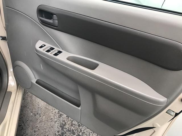Gスペシャル 4WD キーレスエントリー CDオーディオ(17枚目)