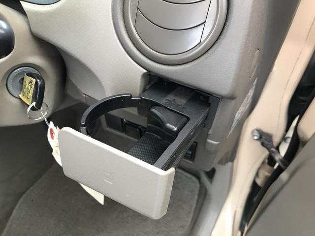 Gスペシャル 4WD キーレスエントリー CDオーディオ(20枚目)