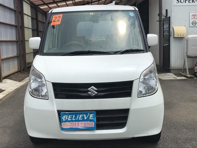 L 4WD 車検整備付き CD シートヒーター スマートキー(2枚目)