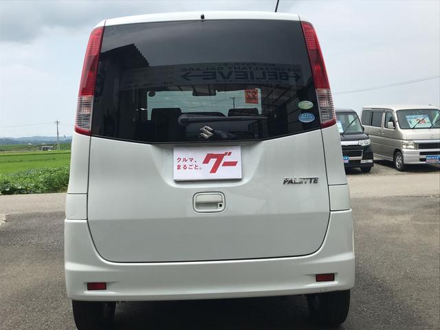 L 4WD 車検整備付き CD シートヒーター スマートキー(5枚目)
