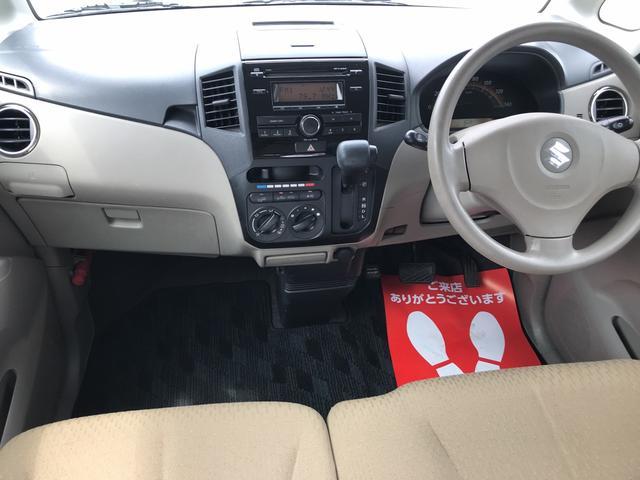 L 4WD 車検整備付き CD シートヒーター スマートキー(7枚目)