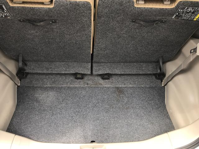 L 4WD 車検整備付き CD シートヒーター スマートキー(11枚目)