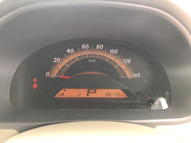 L 4WD 車検整備付き CD シートヒーター スマートキー(20枚目)