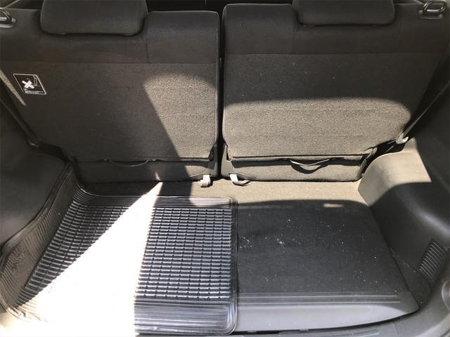 W 4WD ナビ テレビ バックカメラ スマートキー付き(11枚目)