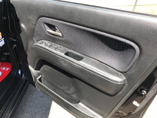 W 4WD ナビ テレビ バックカメラ スマートキー付き(16枚目)