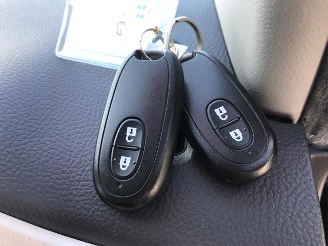 X スマートキー プッシュスタート オートエアコン 13インチアルミホイール オートマ 電動格納式ドアミラー アーバンブラウンパールメタリック 保証付き 車検整備付き ミュージックプレイヤー接続可能(31枚目)