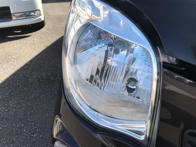X スマートキー プッシュスタート オートエアコン 13インチアルミホイール オートマ 電動格納式ドアミラー アーバンブラウンパールメタリック 保証付き 車検整備付き ミュージックプレイヤー接続可能(36枚目)