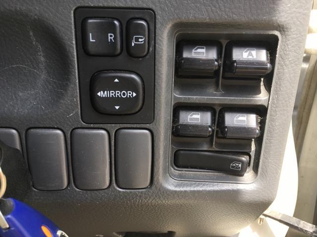 ダイハツ タント Xリミテッド4WD エンジンスターター ETC エアロ AW