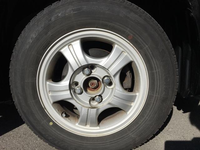 オートガイド佐久の車両をご覧いただきましてありがとうございます。コチラの車両に関してご不明点など御座いましたら専用無料ダイヤル0066-9708-4553からお気軽にどうぞ♪