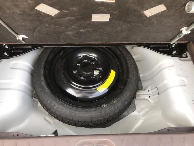 日産 モコ 2WD インパネAT ワンオーナー CD ETC アルミ