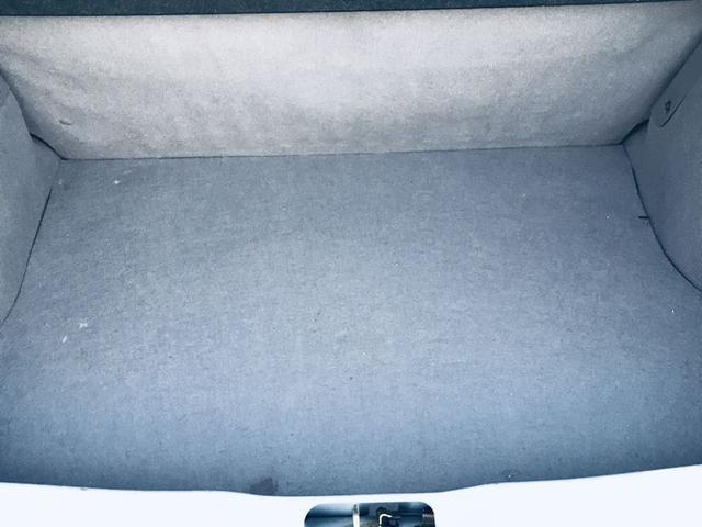「日産」「マーチ」「コンパクトカー」「長野県」の中古車11