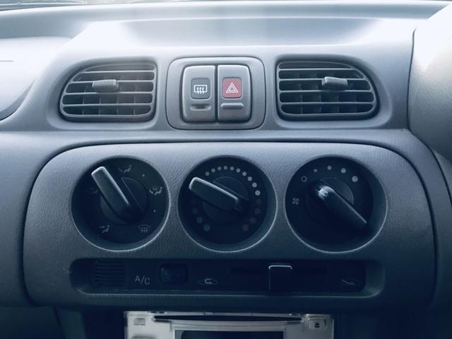 「日産」「マーチ」「コンパクトカー」「長野県」の中古車22