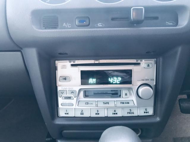 「日産」「マーチ」「コンパクトカー」「長野県」の中古車23