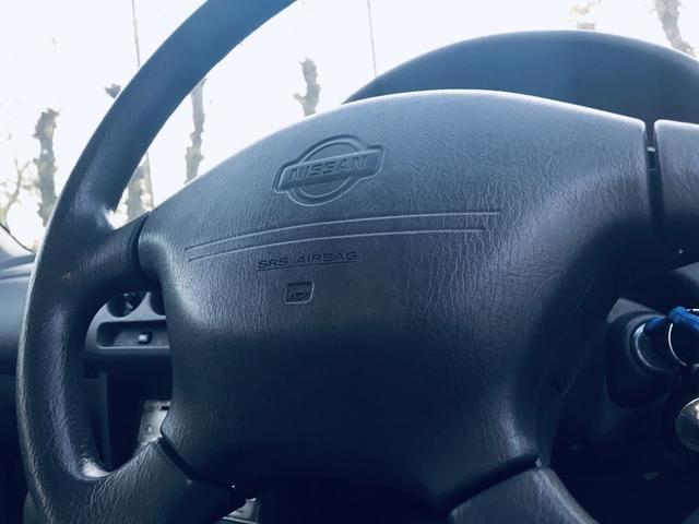 「日産」「マーチ」「コンパクトカー」「長野県」の中古車24