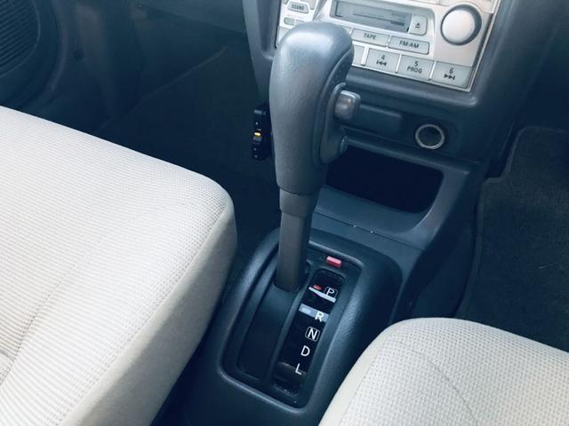 「日産」「マーチ」「コンパクトカー」「長野県」の中古車25