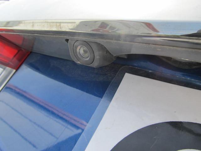 ホンダ ステップワゴン G LSパッケージ 両側パワースライドドア