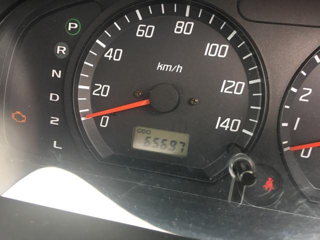 スズキ Kei Bターボ 4WD