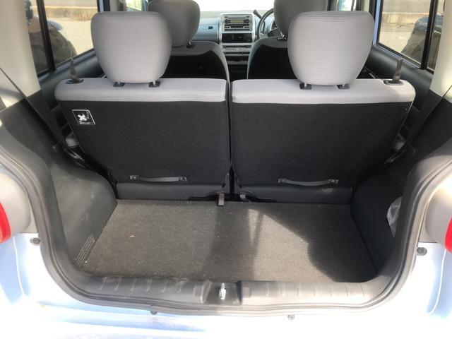 ターボ 2WD キーレス(8枚目)