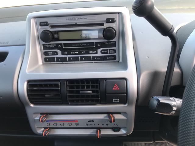 ターボ 2WD キーレス(14枚目)