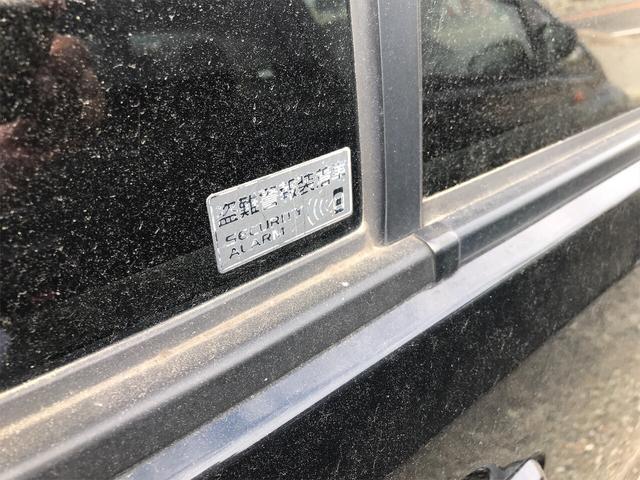 TS 4WD 軽自動車 ブルーイッシュブラックパール3(7枚目)
