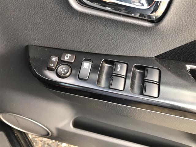 TS 4WD 軽自動車 ブルーイッシュブラックパール3(12枚目)