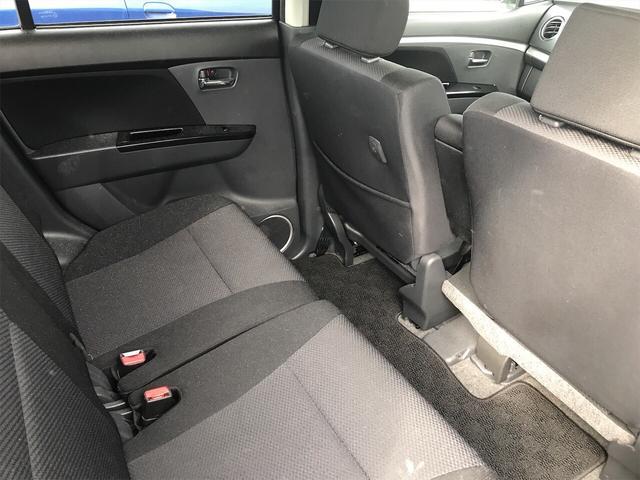 TS 4WD 軽自動車 ブルーイッシュブラックパール3(15枚目)