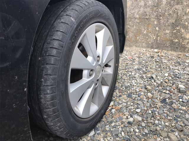 TS 4WD 軽自動車 ブルーイッシュブラックパール3(18枚目)