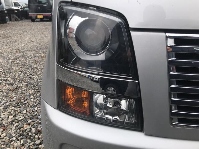 FT-Sリミテッド 4WD オートエアコン ABS キーレス(3枚目)