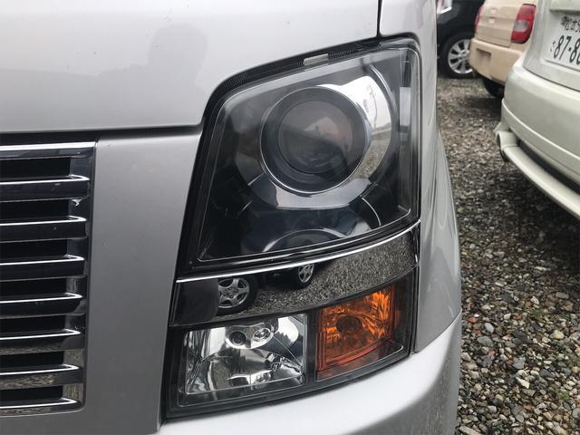 FT-Sリミテッド 4WD オートエアコン ABS キーレス(4枚目)