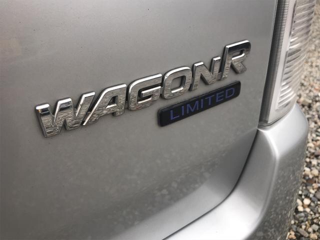 FT-Sリミテッド 4WD オートエアコン ABS キーレス(8枚目)
