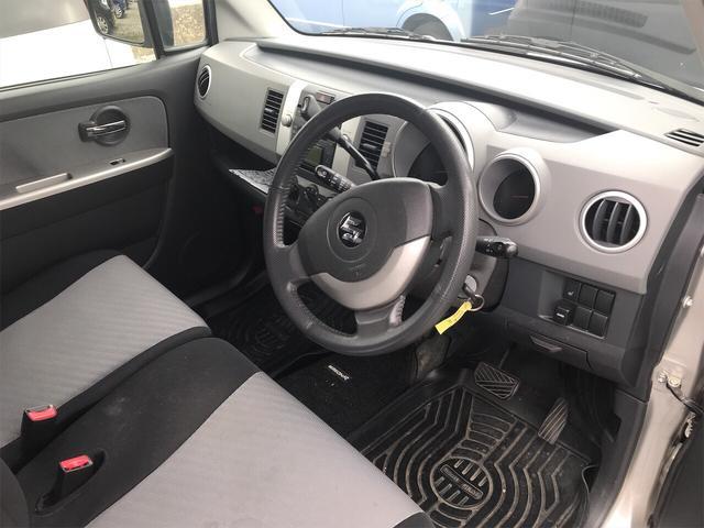 FT-Sリミテッド 4WD オートエアコン ABS キーレス(13枚目)