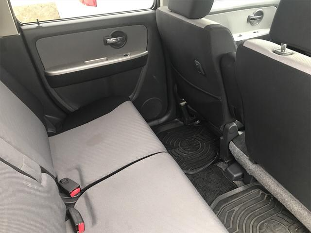 FT-Sリミテッド 4WD オートエアコン ABS キーレス(20枚目)