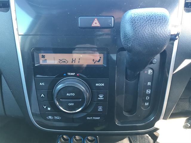 TS 2WD SDナビ ワンセグTV ETC スマートキー(25枚目)