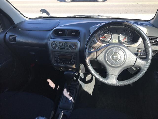 カスタムL 4WD エアロ リアスポイラー 電格ミラー(19枚目)