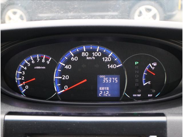 ダイハツ ムーヴ カスタム X HIDライト 14インチアルミ スマートキー