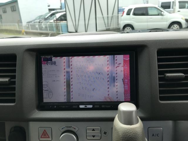 「スズキ」「エブリイワゴン」「コンパクトカー」「長野県」の中古車13