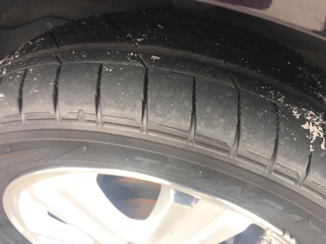 PZターボ スペシャルパッケージ 4WD ポータブルナビ(10枚目)