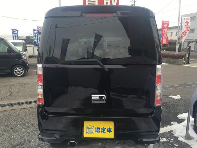 PZターボ スペシャルパッケージ 4WD ポータブルナビ(14枚目)